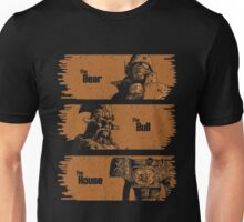 Fallout - For A Few Fallout More Unisex T-Shirt