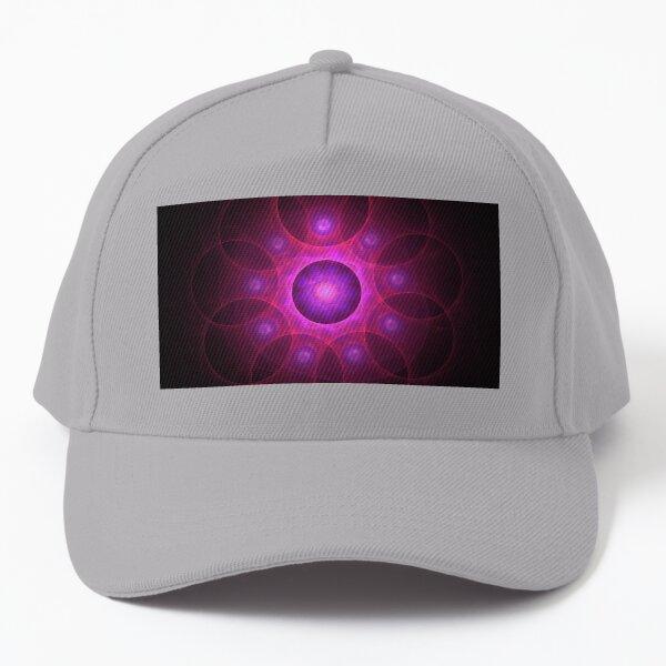 Oort Cloud Baseball Cap