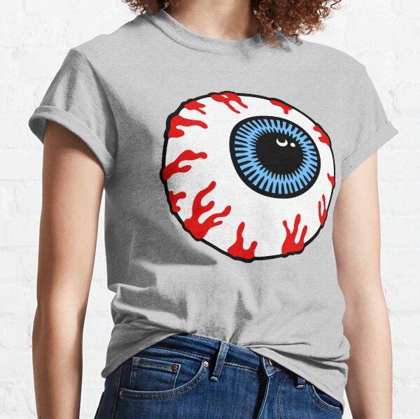Eyeball Classic T-Shirt