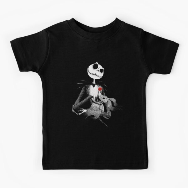 The Gourdfather Kids T-Shirt