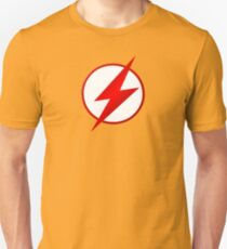 KID FLASH Unisex T-Shirt