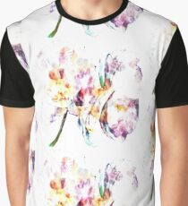 Tenderness. Graphic T-Shirt