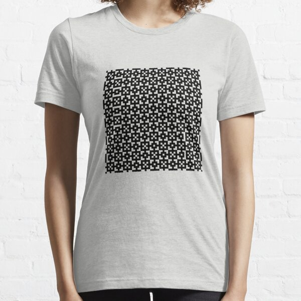 Within my head Essential T-Shirt