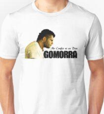 Gomorra Genny Unisex T-Shirt