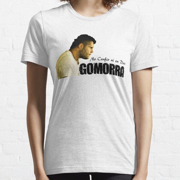 Gomorra Genny Essential T-Shirt