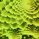 Romanesco by BlaizerB