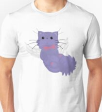 Fluffal Cat - Yu-Gi-Oh! T-Shirt
