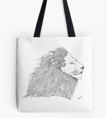 Jimmy 001 Tote Bag