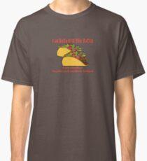 Taco Tuesday Classic T-Shirt