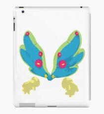 Fluffal Wings - Yu-Gi-Oh! iPad Case/Skin