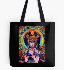 Gladness Tote Bag