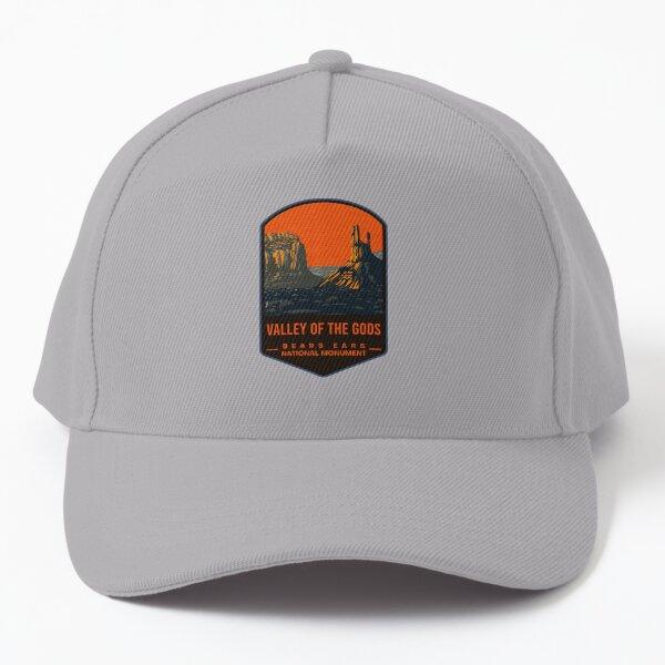 Bears Ears National Monument Baseball Cap