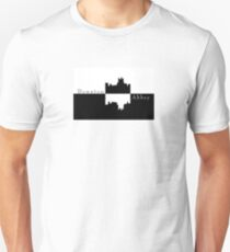 Downton Abbey // Logo Unisex T-Shirt