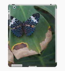 Prola Beauty iPad Case/Skin
