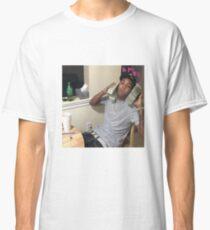 G herbo Classic T-Shirt