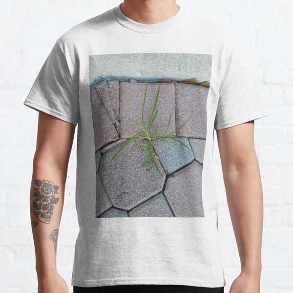 Art Dry Classic T-Shirt