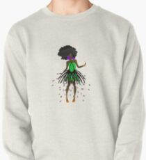 PARTY GIRL Pullover