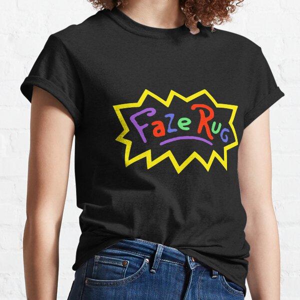 Faze rug 2020 Classic T-Shirt