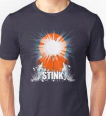 The Stink. T-Shirt