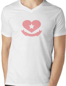 Texas Heart VRS2 T-Shirt
