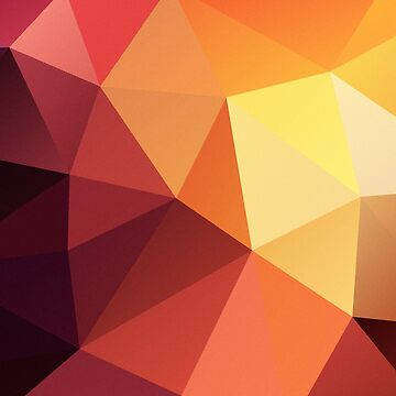 Geometric pattern by chunkymonkey