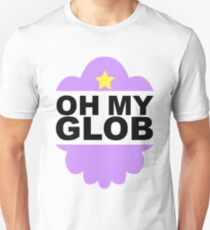 LSP - OH MY GLOB T-Shirt