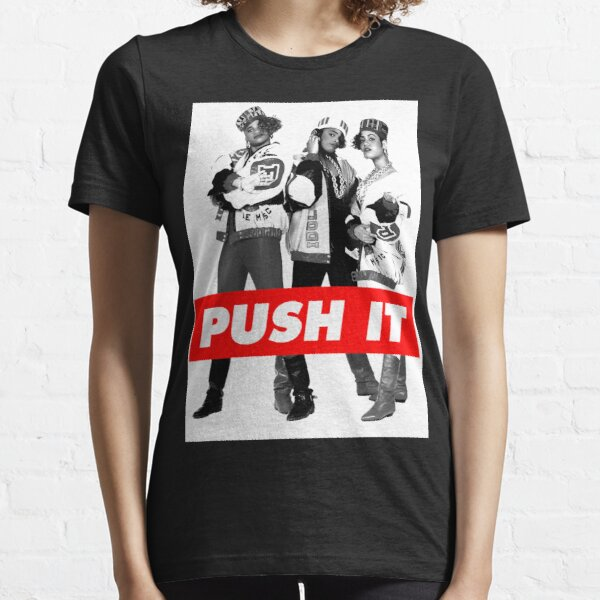 Push It Baby Essential T-Shirt
