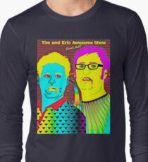Season 3 Long Sleeve T-Shirt