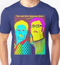 Season 3 T-Shirt