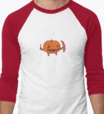 Halloween slice of life T-Shirt