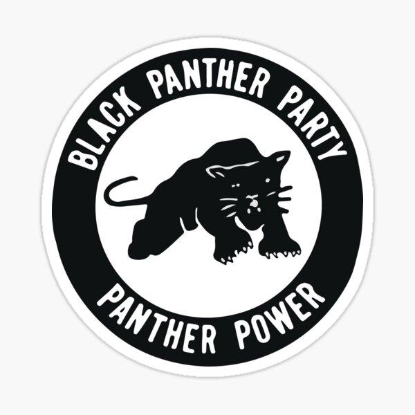 Es ist am besten, lokale schwarze Künstler anstelle dieses Unternehmens zu unterstützen. Sticker