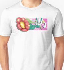 Pokemon Floette Unisex T-Shirt