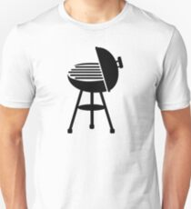 BBQ barbecue T-Shirt