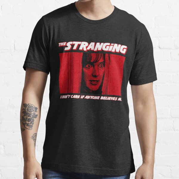 The Stranging Essential T-Shirt