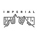 IMPERIAL by spacercreative