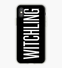 witchling iPhone Case