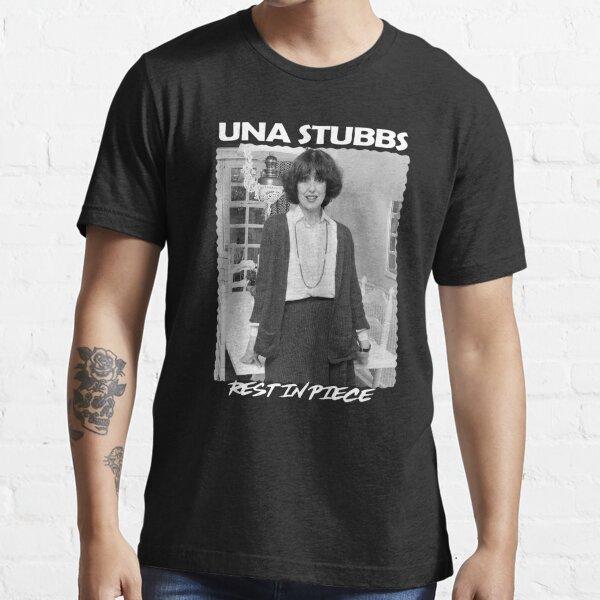 Una Stubbs  Essential T-Shirt