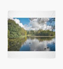 Airthrey Loch Scarf