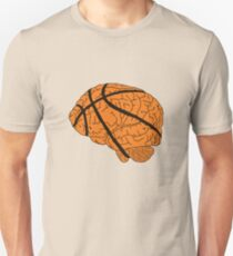 Basketball Head! T-Shirt