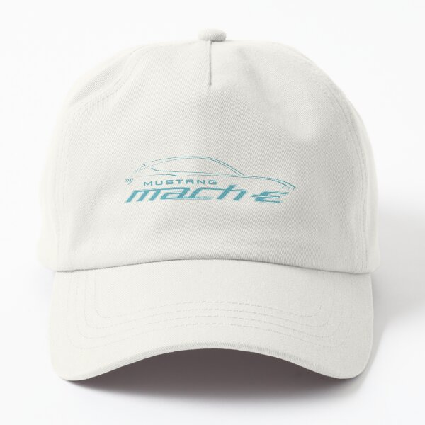 the foundation of tomorrow s reality Unknown Dad Hat
