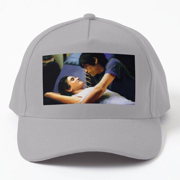 Requiem For A Dream Baseball Cap