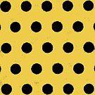 Polka-Dot! by Jake Smithies