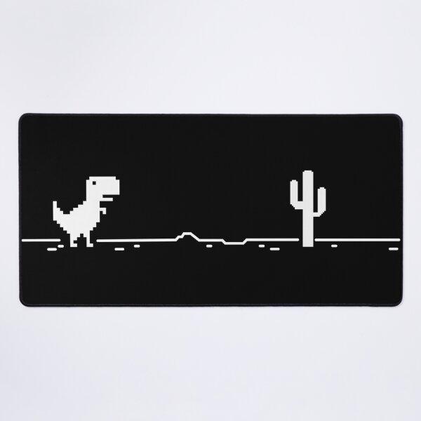 Trex Cactus Offline Desk Mat