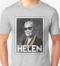 OG Helen  T-Shirt