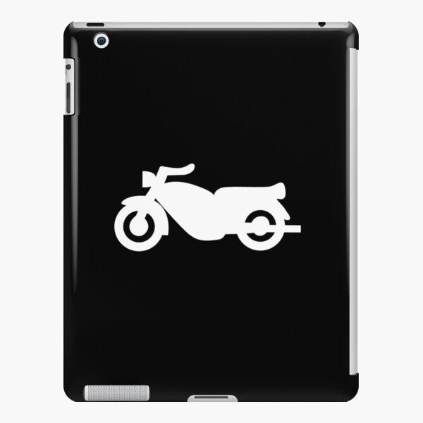 iPad 2/3/4 - Leicht