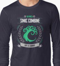 MTG: Simic Combine T-Shirt