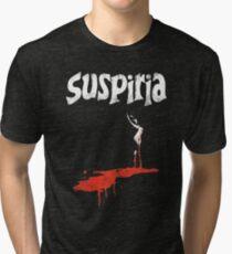 Suspiria Tri-blend T-Shirt