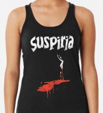 Suspiria Women's Tank Top