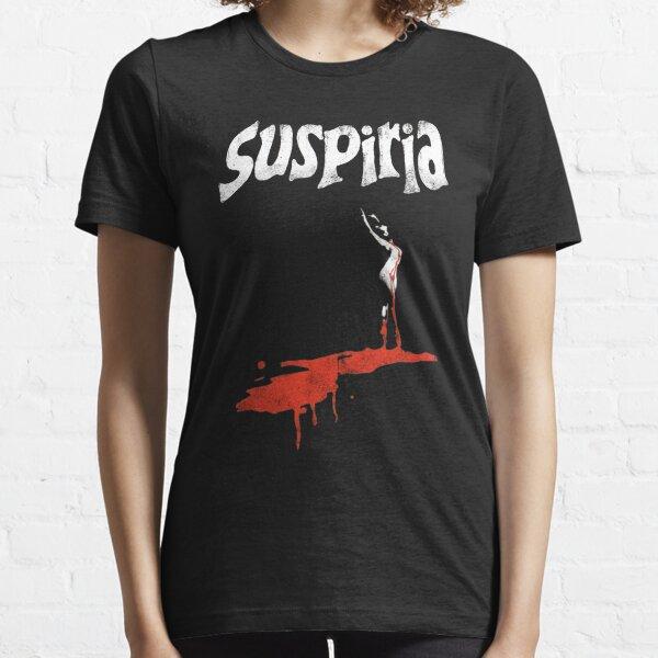 Suspiria Essential T-Shirt