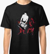 Delia Classic T-Shirt